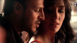 Thoda Thoda - Video Song | Jayantabhai Ki Luv Story I Vivek Oberoi & Neha Sharma