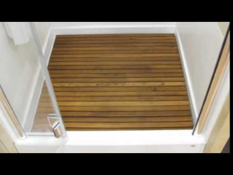 Teak Shower Mats Quality Teak Teak Shower Mat Large Teak Wood Shower Floor Teak Wood Shower Mat