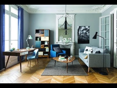 Trends 2019 for Home Interior Decoration Design and Ideas