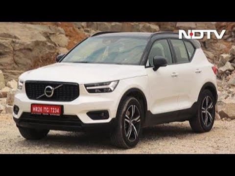 Volvo XC40, Hyundai Creta Facelift, Freewheeling: The Future