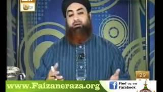 Aurat ka pant shirt pehanna......By Mufti Akmal