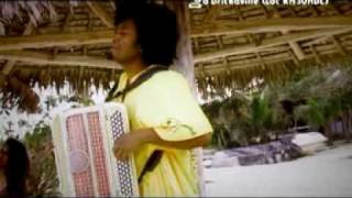 Tsy Misy Roiroy (clip Medicis Dernier Tournage)