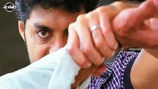 Kalyan Ram Super Hit Action SCene | Telugu Action Videos | Vendithera