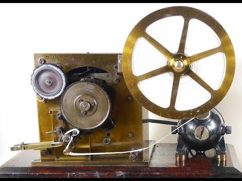 Emile baudot  printing telegraph  ( teletype )
