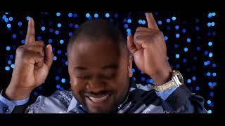 Moise Mbiye - NABIMI MOLONGI (clip officiel)