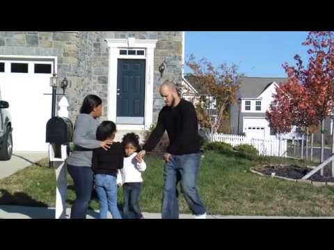 Start Safe Fire: Planning and Practicing Home Fire Drills
