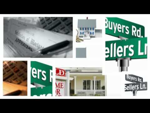 We Buy Houses in Mobile, AL Fast Call (251) 210-8666!