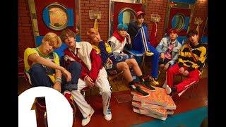 K-Pop: Korea