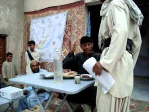 Xxx Mp4 Balochi Comedy Stage Show 3gp Sex