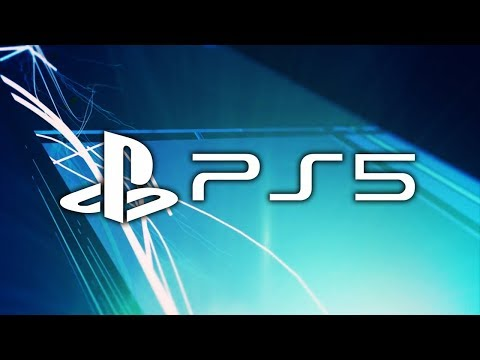 PlayStation 5 - The Generation That Kills Generations