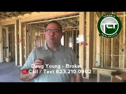 Part 3 - New Home Construction - Should I Use The Builders Mortgage Lender?