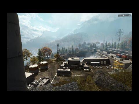 Alone #1 - Defending Dragon Valley Echo