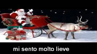 by grazia beccaccioli natale qui when christmas comes to town karaoke italiano mkv - When Christmas Comes To Town Karaoke