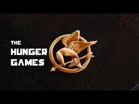 Hunger Games DIY: Mockingjay Pin - Polymer Clay Tutorial