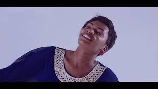 BEATRICE MWAIPAJA -DHAHABU (Official Video 2018) SKIZA 7610338