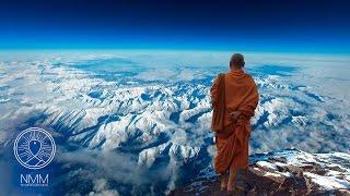 Buddhist Meditation Music Relax Mind Body: meditation music, relaxing music, relaxation 30707M