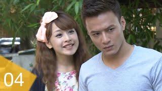 Giọt Nước Rơi - Tập 4 | Lần đầu được gặp trai đẹp Hồng Đăng, Chi Pu đánh rơi hết liêm sỉ
