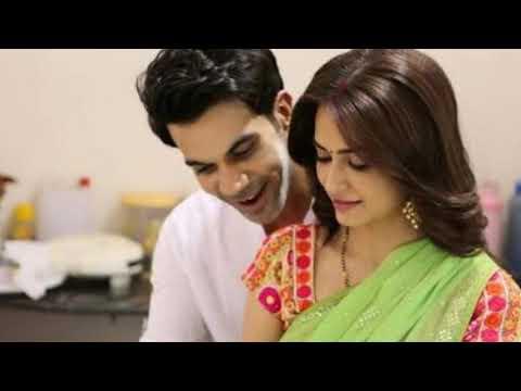 Jogi Ringtone    Shaadi Mein Zaroor Aana    Bollywood Ringtones