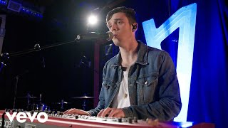 Lauv - Breathe (Live on the Honda Stage at iHeartRadio Austin)