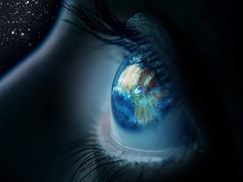 How to Improve Eyesight Vision Beyond 20/20 Naturally