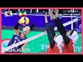 Korea Vs Iran Highlights Jan 08 AVC Women39s Tokyo Olympic Volleyball Qualification 2020