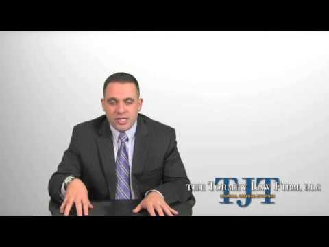 Out of State DUI in New Jersey - NJ DWI Lawyer