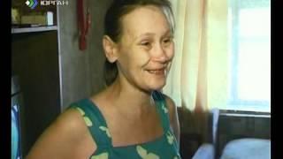 В Сыктывкаре неблагополучные семьи местечка Лесозавод посетила специальная комиссия