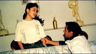 Kareena Kapoor Childhood Rare and Unseen Images