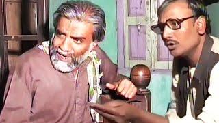 Khandesh Comedy - खानदेश का मेहमान  (Khandesh Ka Mehmaan) | Asif Albela