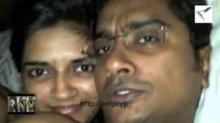 xxx bilder in vasundhra kasyap