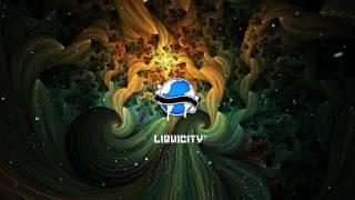 Technimatic - Clockwise