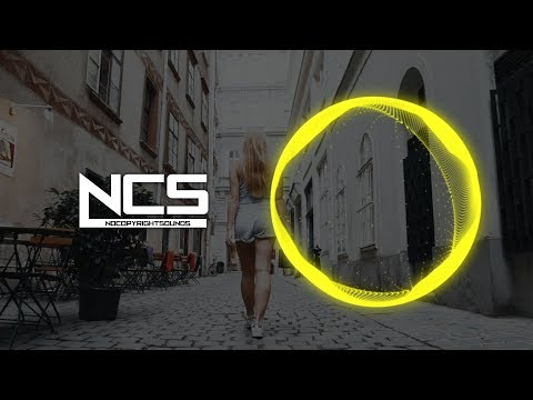 Raven & Kreyn - So Happy [NCS Official Video]