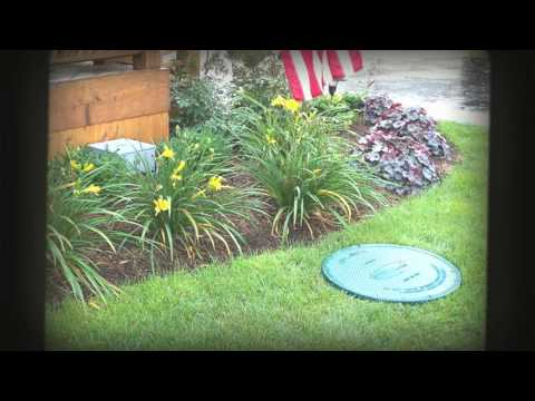 Why We are Using the Septic Tank Risers?