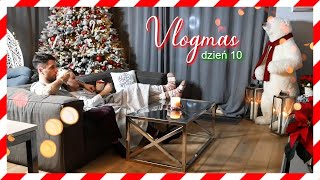VLOGMAS #10 : CHRISTMAS LAZY DAY🎄⭐️ | Andziaks