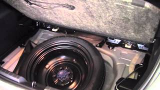 2007 toyota yaris tire size video 3gp mp4 flv hd download. Black Bedroom Furniture Sets. Home Design Ideas