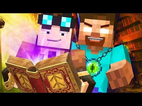 LA VERITA' SU HEROBRINE - Minecraft Story Mode