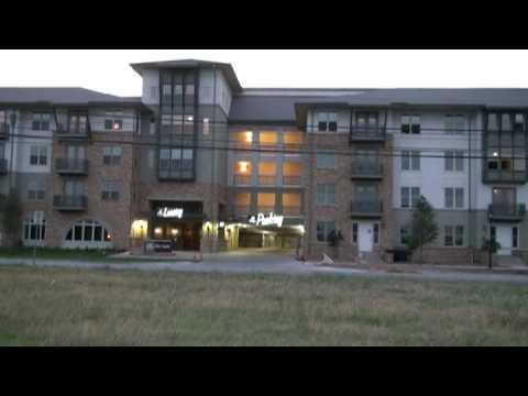 Post West Austin | Apartments For Lease | Austin, TX
