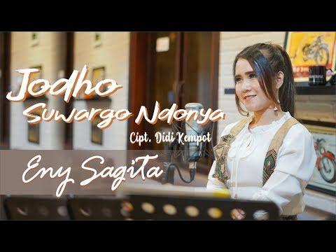 Eny Sagita Jodho Suwargo Ndonya