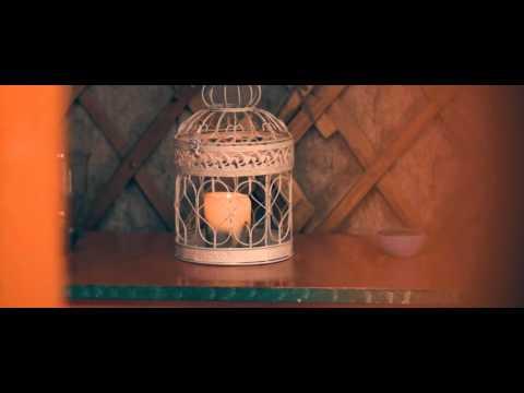 Mongolian Yurt Video