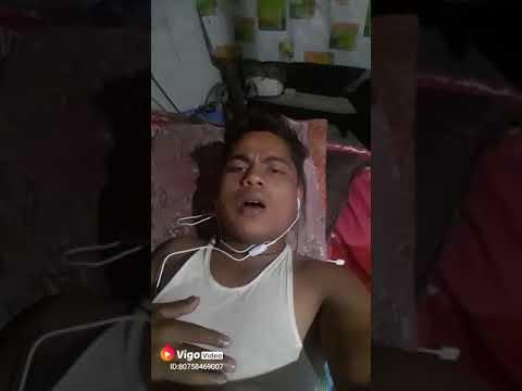 Xxx Mp4 XxVideo 1 3gp Sex