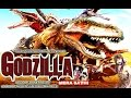 Godzilla Mera Saathi 2014 Best Indian Fantasy Movie Popular Hindi Movies 2014 Full Movie
