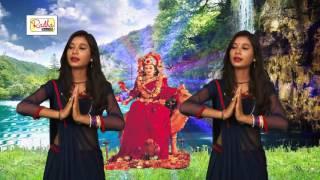 Dashamaadi Aarti | Anand Mangal Dashamaani | Devotional | Jyoti Vanzara | Gujarati Video Song 2017