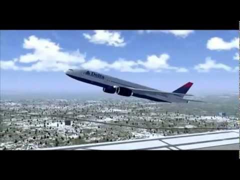 Proflight simulator download free - Download The Best Flight Sim Game!