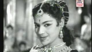 Maya Manithan 1958  --  Full Movie