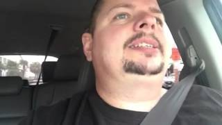 Honda Odyssey- DO NOT BUY until you watch this video!