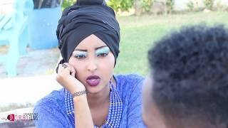 Mohamed Tobanle Hees Cusub Kadeed Caashaq Official Video HD 2017 By Curubo Films