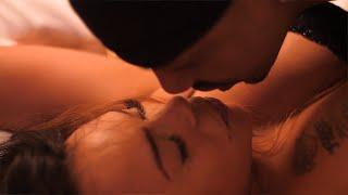 "Faith Evans feat. Stevie J – ""A Minute"" [Official Music Video]"