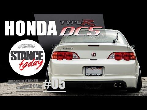 Creating My Own Front Splitter / Bagged Honda s2k Vlog - Dc5
