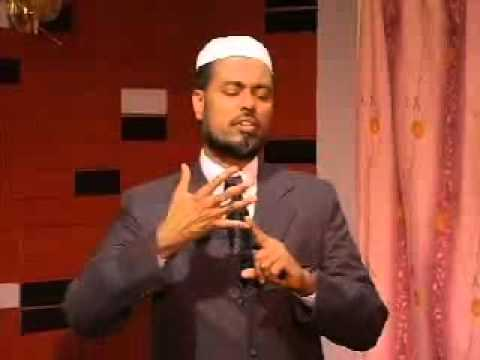 Lecture 1 of total 25,(Urdu Classes) Learn Arabic/Understand Quran