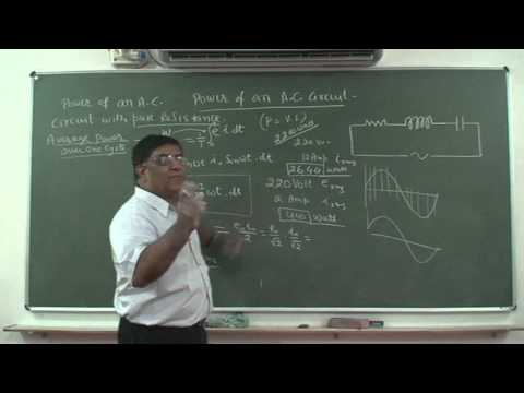 XII_58B.Power of A.C.Circuit.mp4